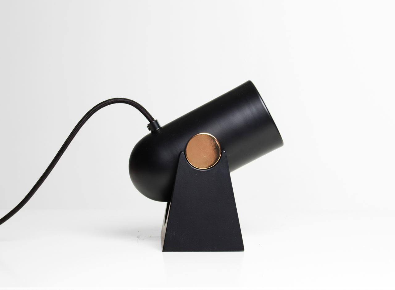 Carronade-Table-Lamp-Markus-Johansson-8