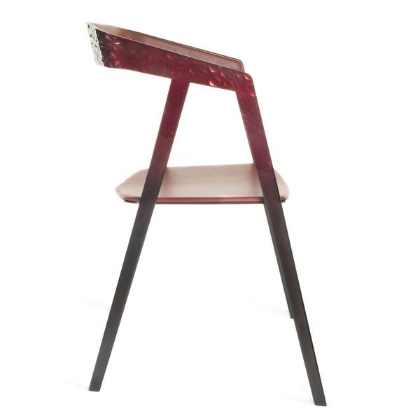 Cartesian-Chair-1-Red