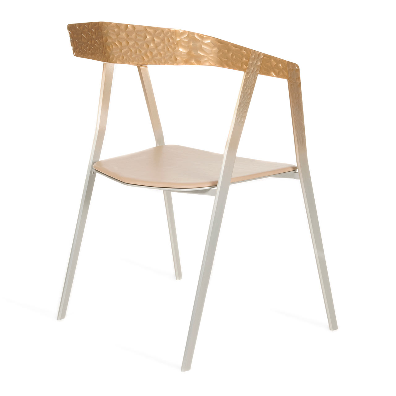 Cartesian-Chair-2-gold