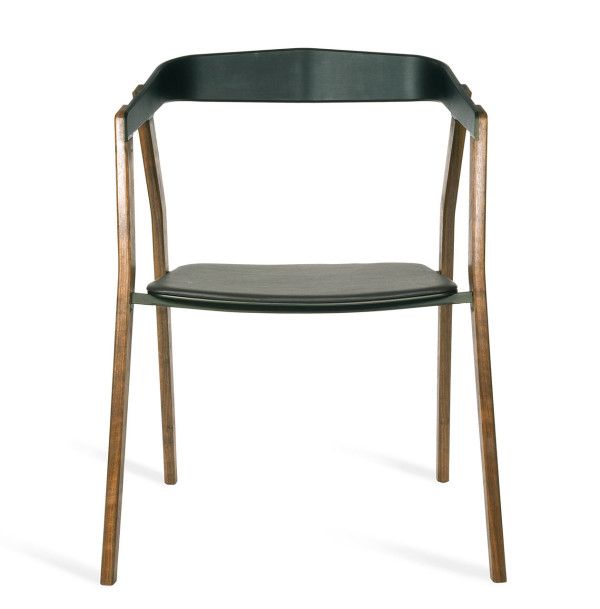 Cartesian-Chair-3-olive