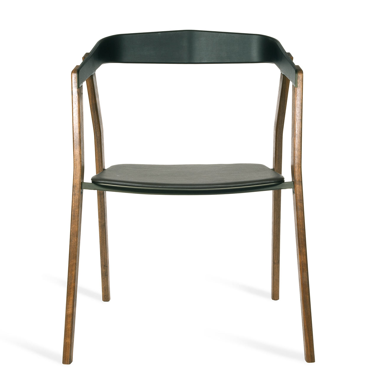 Cartesian-Chair-3-olive