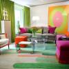 Colorful-Rug-Eileen-Kathryn-Boyd-Green