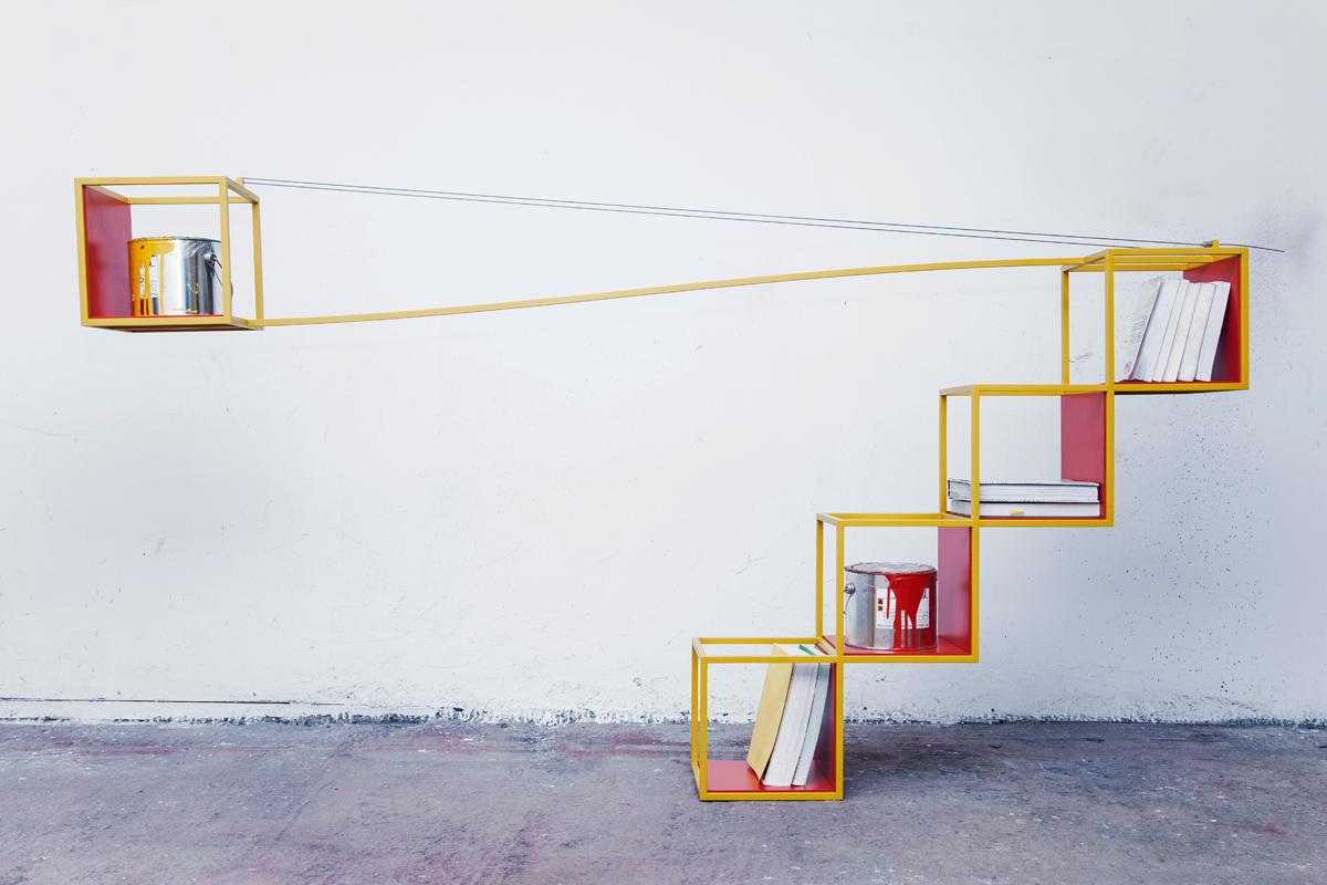 Crane-Bookcase-by-Magenta-3