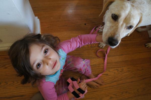 Dailies-Victoria-Richter-Jaxon-2-Morning-Puppy
