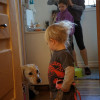 Dailies-Victoria-Richter-Jaxon-3a-Morning-Routine