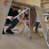 Dailies-Victoria-Richter-Jaxon-8-Client-measure-design