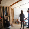Dailies-Victoria-Richter-Jaxon-9-Construction-Check-in-with-Novak
