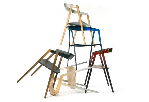 Decon-Cartesian-Chair-APR-1