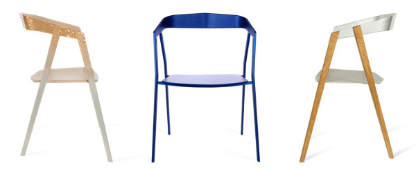 Decon-Cartesian-Chair-APR-17-finished