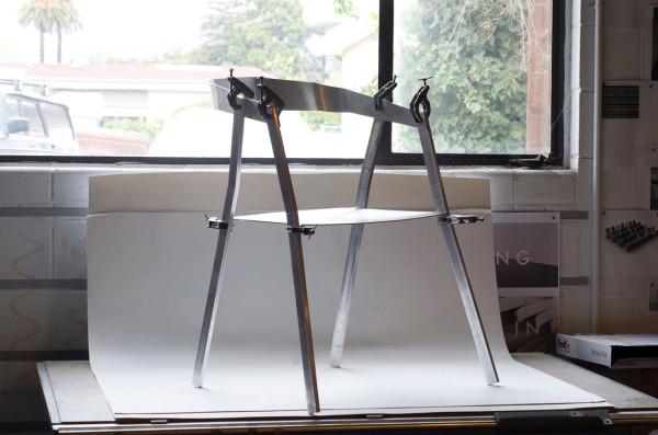 Decon-Cartesian-Chair-APR-3-prototype
