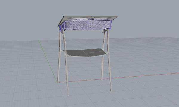Decon-Cartesian-Chair-APR-7