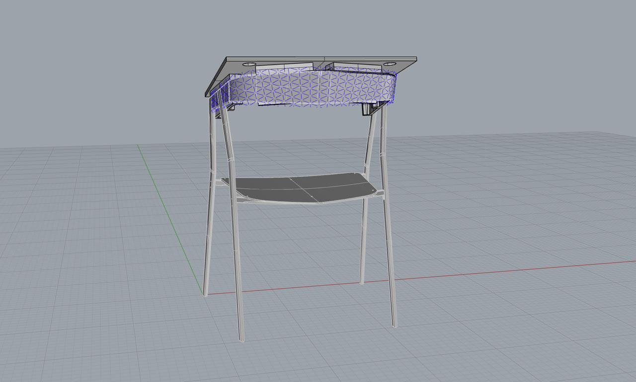 Decon-Cartesian-Chair-APR-7