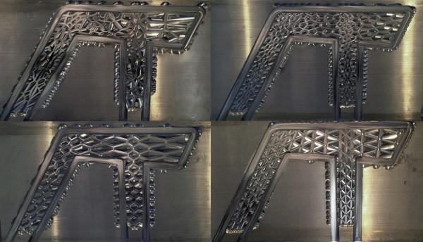 Decon-Cartesian-Chair-APR-9-tests