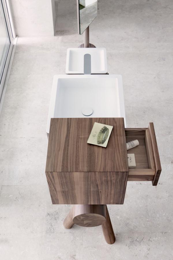 Dressage-Bathroom-GRAFF-Studio-Lombardo-Nespoli-Novara-3