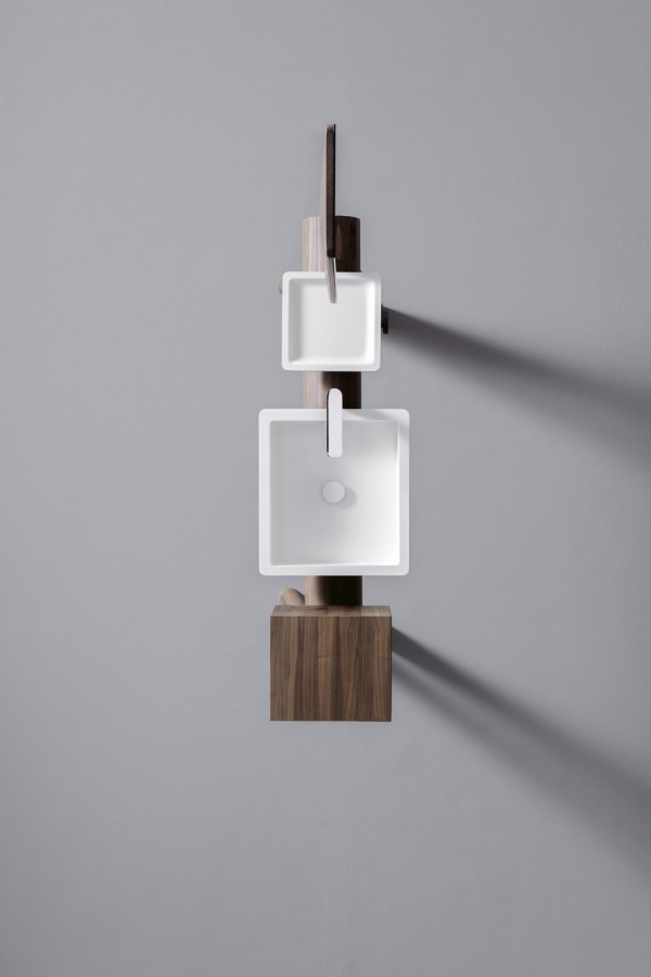 Dressage-Bathroom-GRAFF-Studio-Lombardo-Nespoli-Novara-4