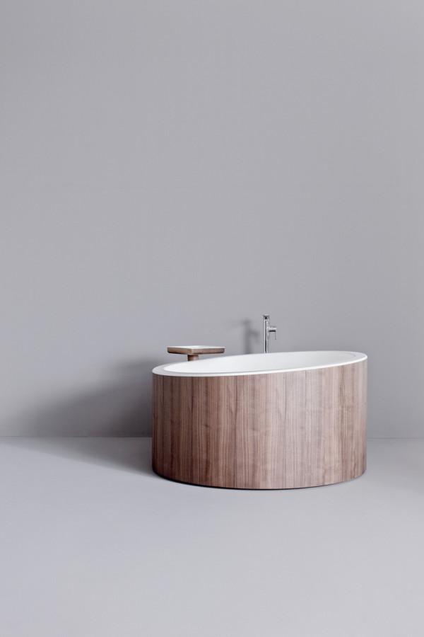 Dressage-Bathroom-GRAFF-Studio-Lombardo-Nespoli-Novara-7