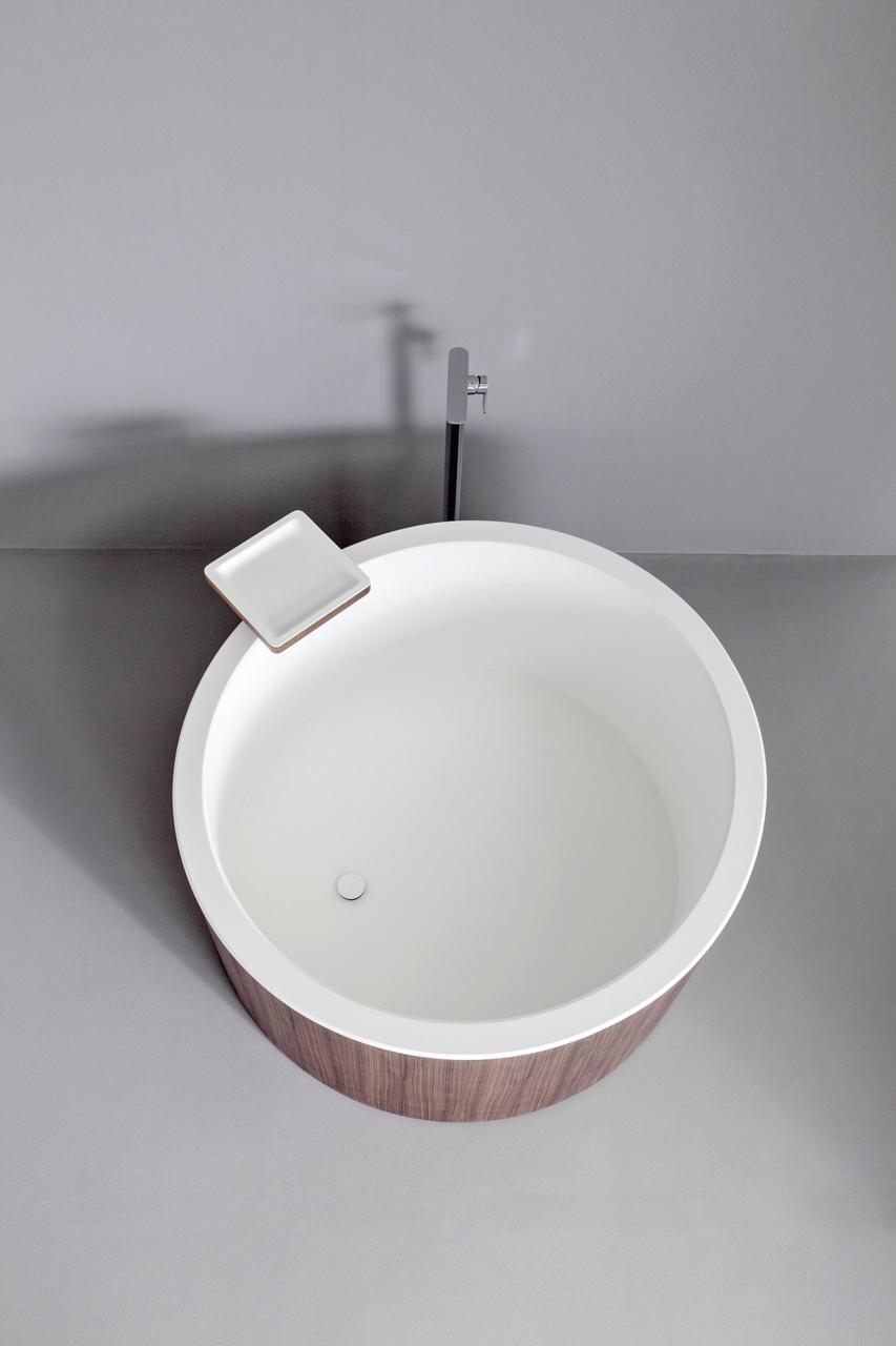 Dressage-Bathroom-GRAFF-Studio-Lombardo-Nespoli-Novara-8