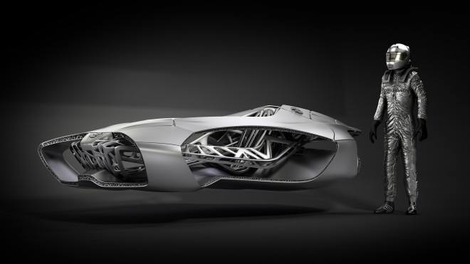 EDAG_Genesis_3D_Car-02