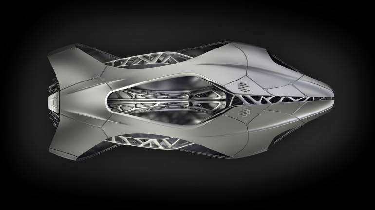 EDAG_Genesis_3D_Car-04