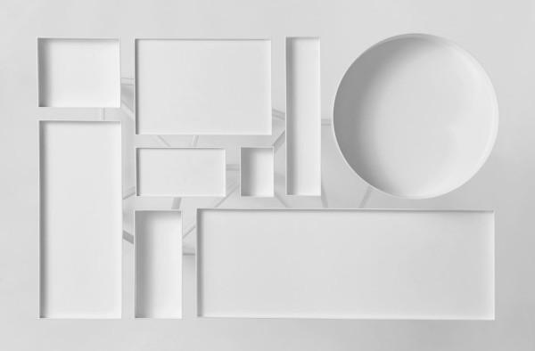 Esrawe-Studio-5-OCD-Table
