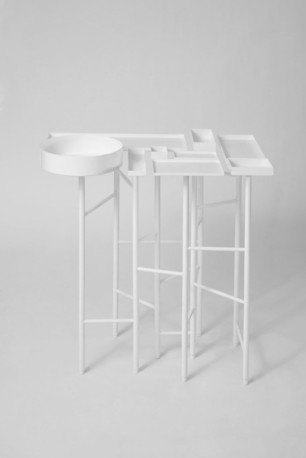 Esrawe-Studio-6-OCD-Table