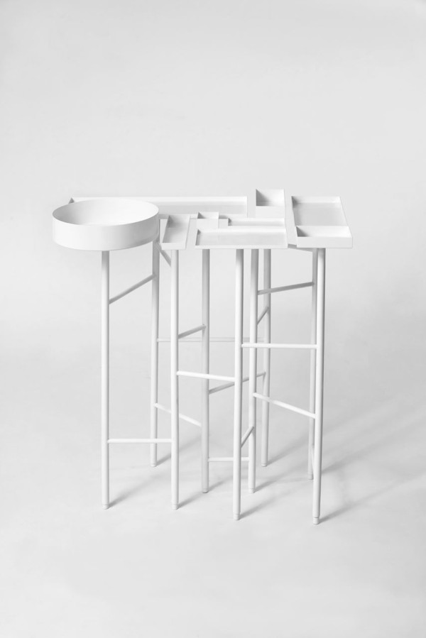 HOST: A Limited Edition Collection by Esrawe Studio in main home furnishings art  Category