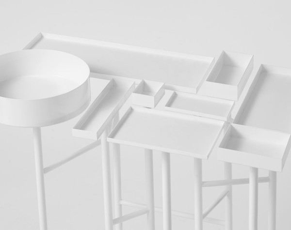 Esrawe-Studio-8-OCD-Table