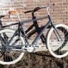 F5-Dirk-Vander-Kooij-1-the-bike