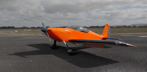 F5-Jon-Clements-5-CANT-LIVE-WITHOUT_FLIGHT_RV7