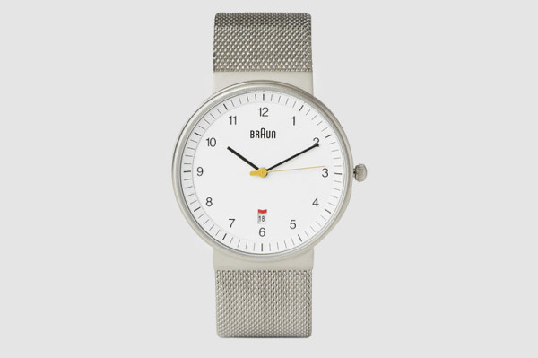 F5-Marc-Kushner-2-Braun-Dieter-Rams-watch