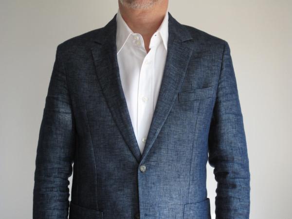 F5-Thomas-Overthun-IDEO-4-blazer