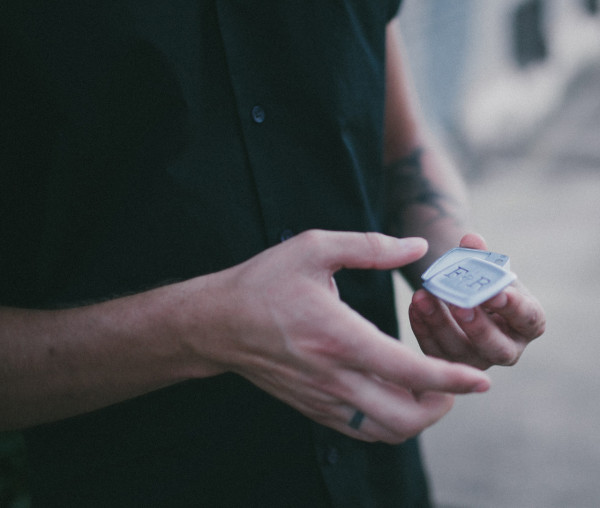 Shatterproof Fulton & Roark Square Solid Cologne in style fashion main  Category