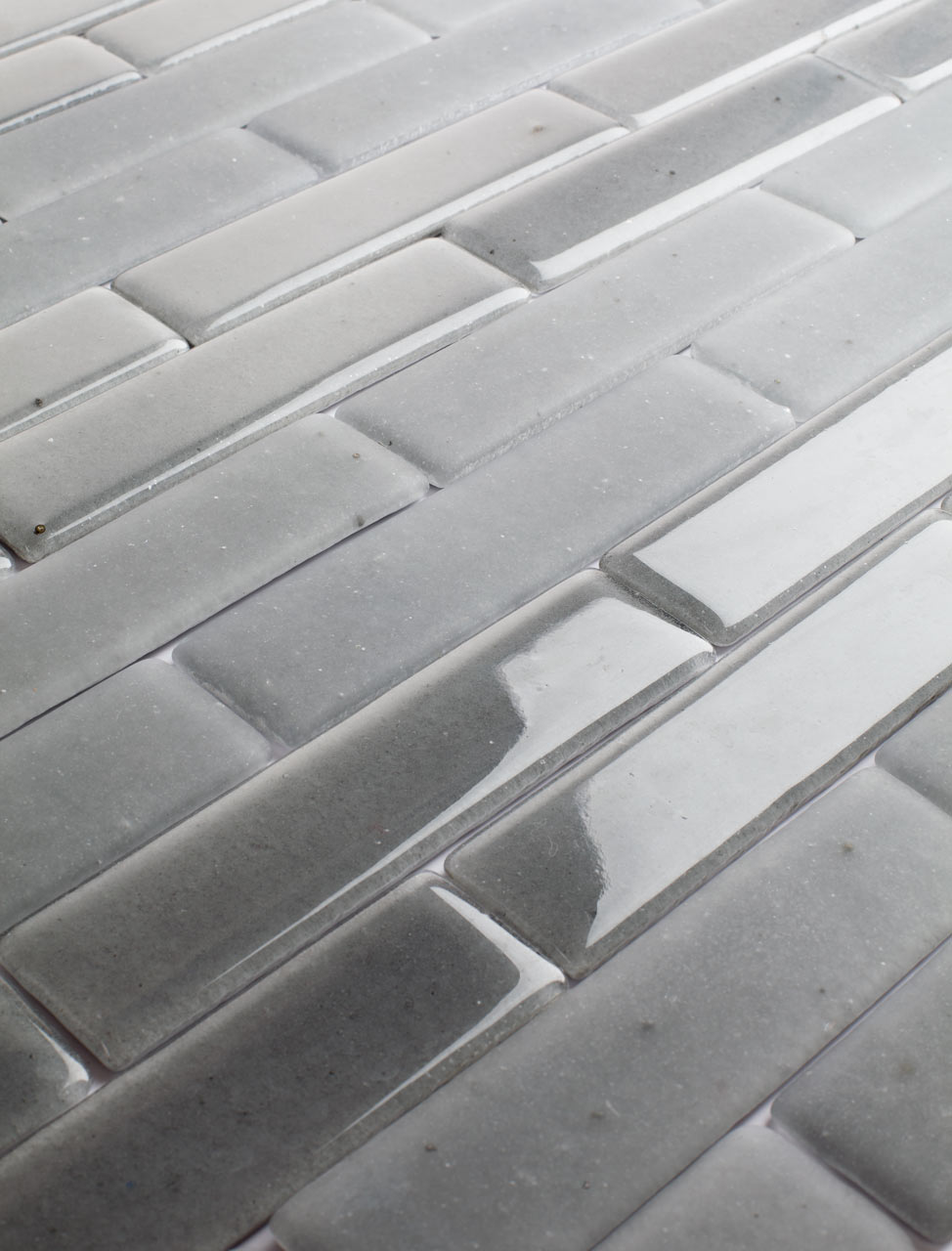 Fireclay-Tile-CRT-Recycled-Tiles-1