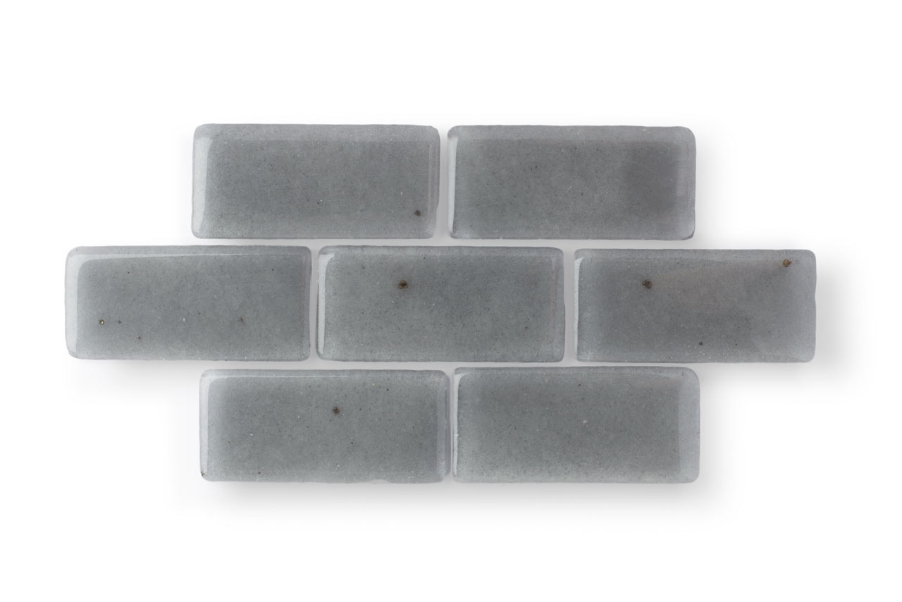 Fireclay-Tile-CRT-Recycled-Tiles-4
