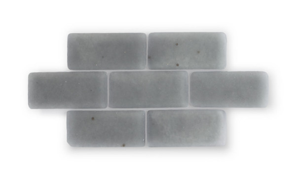 Fireclay-Tile-CRT-Recycled-Tiles-5