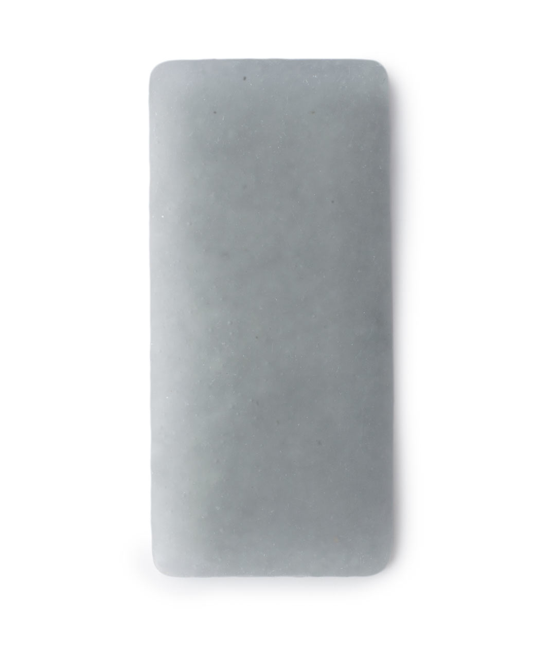 Fireclay-Tile-CRT-Recycled-Tiles-6