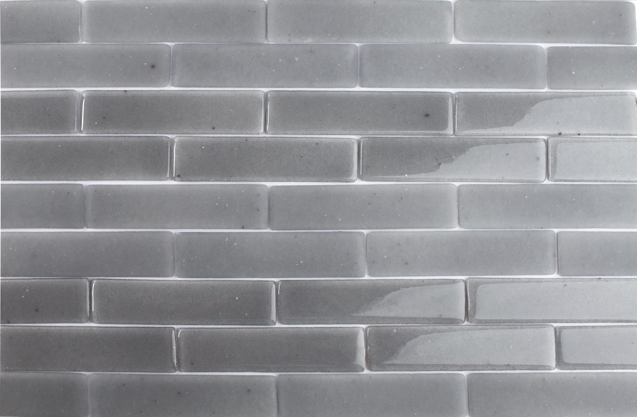 Fireclay-Tile-CRT-Recycled-Tiles-7