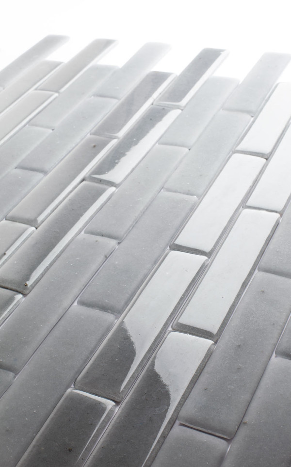 Fireclay-Tile-CRT-Recycled-Tiles-9