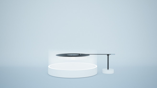 Flynote Musical System alDith-1