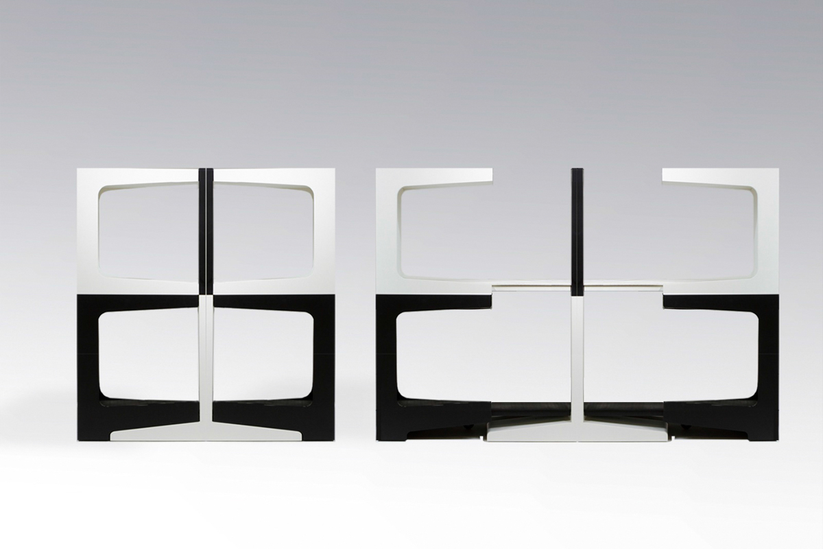 Futura Storage Unit Lulghennet Tekle-2