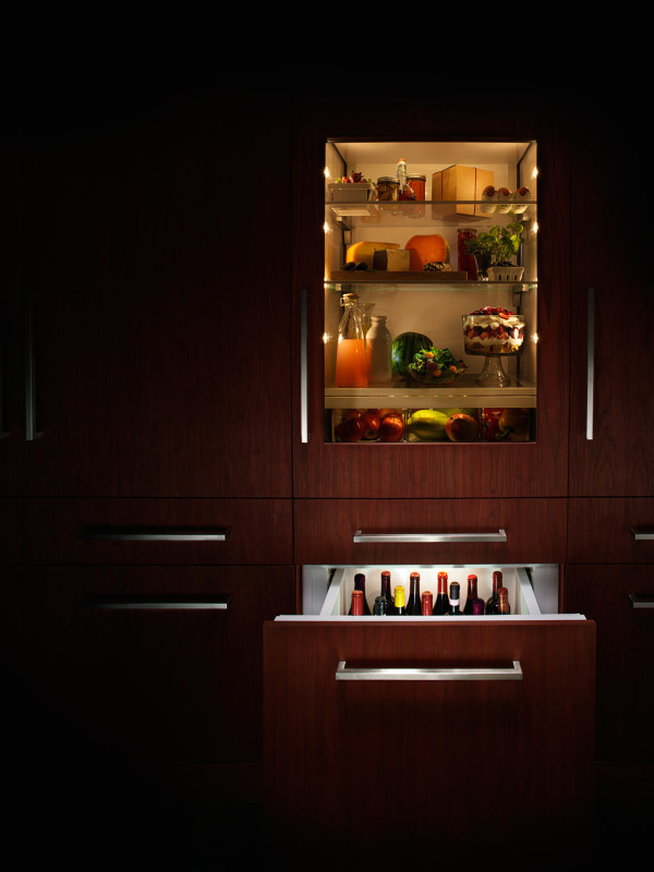 GE-monogram-built-in-fridge