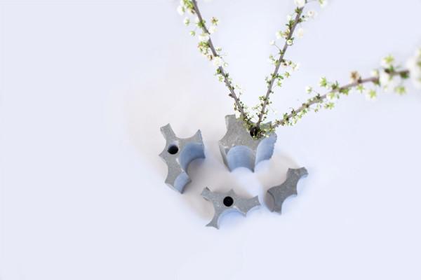 Ghigos Recycled Stones variazioni_2.0_ter