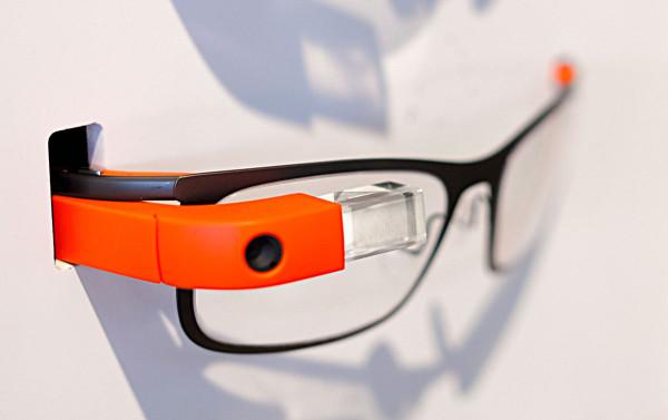 Google-Glass-GH