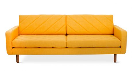 Gus* Modern Launches New Furniture Designs