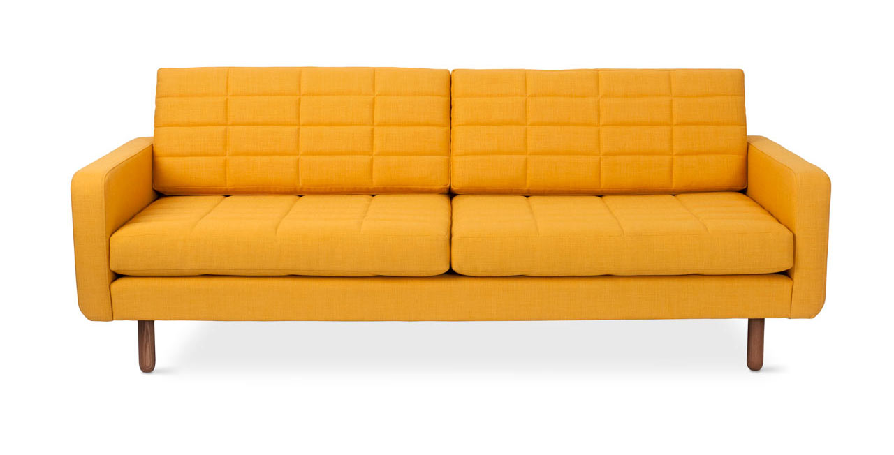 Gus-Modern-1-Switch-Sofa-Laurentian-Citrine2