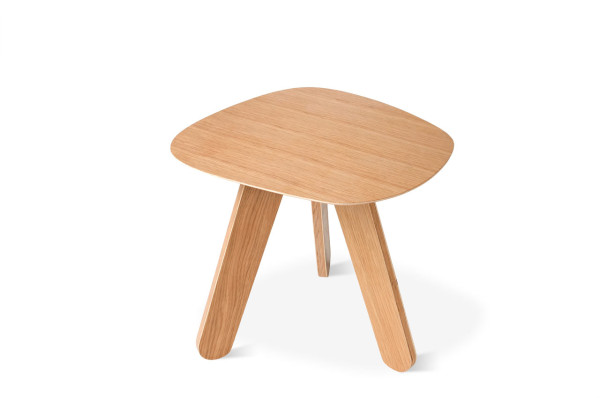 Gus-Modern-10-Cooper-End-Table-Oak