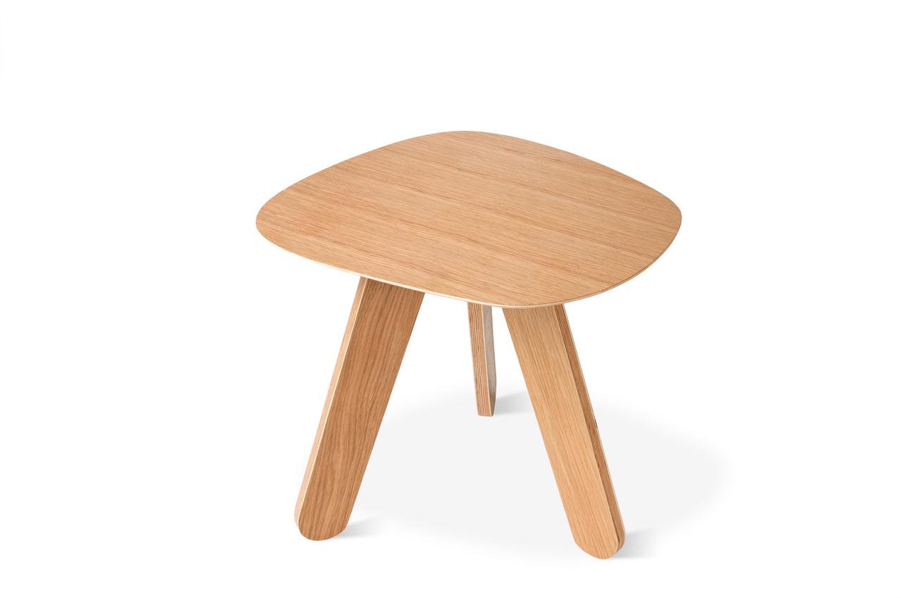 Gus-Modern-10-Cooper-End-Table-Oak
