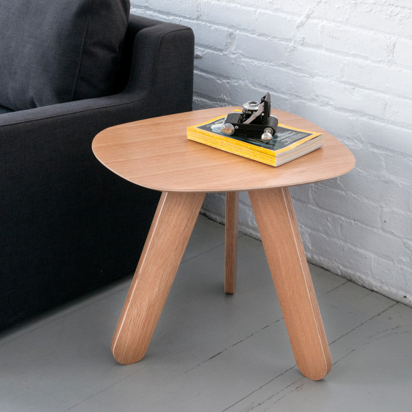 Gus-Modern-11-Cooper-End-Table-Oak