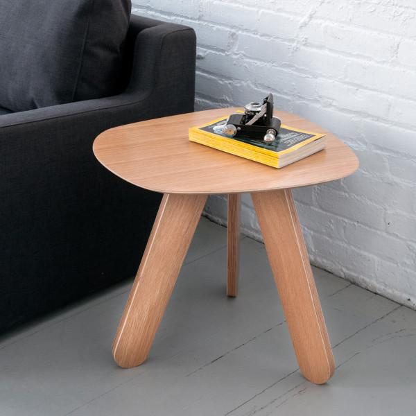 Gus-Modern-11-Cooper-End-Table-Oak