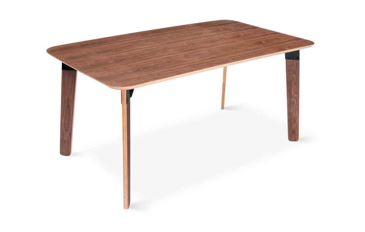 Gus-Modern-13-Sudbury-Table-Rectangular-Walnut